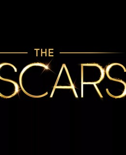oscars featured