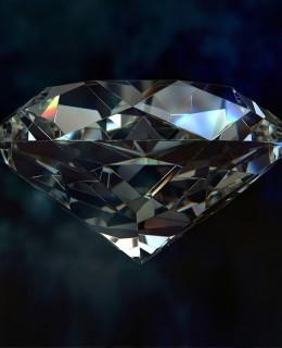 diamond featured