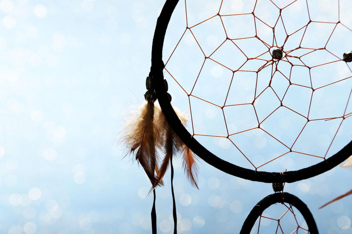 Tribal Jewellery   Native American