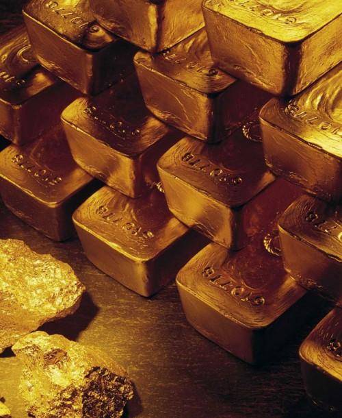 Golden Value