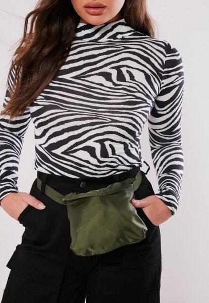 khaki-pac-a-mac-bumbag-jacket (1)